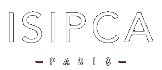 ISIPCA Paris - fragrance and cosmetics school
