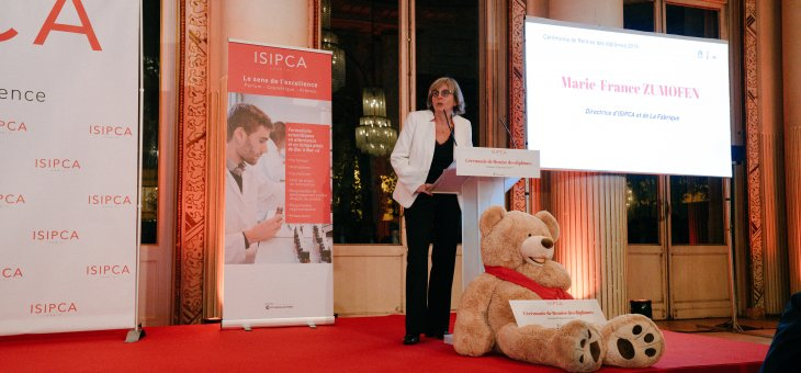remise_des_dilplomes_isipca_2019_106.jpg